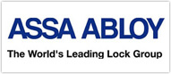 ASSA ABLOY® and the ASSA ABLOY logo are a registered trademark of ASSA ABLOY Door Security Solutions