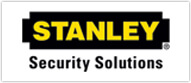 Stanley® and the Stanley logo are a registered trademark of The Stanley Works, Inc.